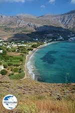 GriechenlandWeb.de Aigiali Amorgos - Insel Amorgos - Kykladen  foto 328 - Foto GriechenlandWeb.de