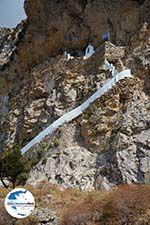 GriechenlandWeb.de Langada Amorgos - Insel Amorgos - Kykladen foto 338 - Foto GriechenlandWeb.de