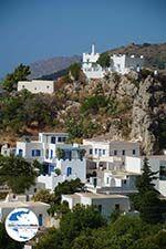 GriechenlandWeb.de Langada Amorgos - Insel Amorgos - Kykladen foto 339 - Foto GriechenlandWeb.de