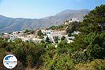 GriechenlandWeb Langada Amorgos - Insel Amorgos - Kykladen foto 340 - Foto GriechenlandWeb.de