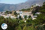 GriechenlandWeb.de Langada Amorgos - Insel Amorgos - Kykladen foto 341 - Foto GriechenlandWeb.de