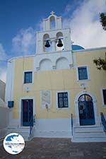 GriechenlandWeb.de Langada Amorgos - Insel Amorgos - Kykladen foto 345 - Foto GriechenlandWeb.de