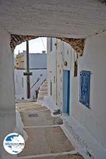 GriechenlandWeb.de Langada Amorgos - Insel Amorgos - Kykladen foto 348 - Foto GriechenlandWeb.de
