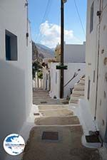 GriechenlandWeb.de Langada Amorgos - Foto GriechenlandWeb.de