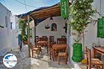 GriechenlandWeb.de Langada Amorgos - Insel Amorgos - Kykladen foto 350 - Foto GriechenlandWeb.de