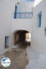 GriechenlandWeb.de Langada Amorgos - Insel Amorgos - Kykladen foto 351 - Foto GriechenlandWeb.de