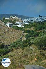 GriechenlandWeb.de Langada Amorgos - Insel Amorgos - Kykladen foto 356 - Foto GriechenlandWeb.de