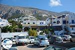 GriechenlandWeb.de Aigiali Amorgos - Insel Amorgos - Kykladen Griechenland foto 362 - Foto GriechenlandWeb.de