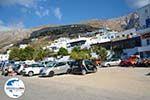 GriechenlandWeb Aigiali Amorgos - Insel Amorgos - Kykladen Griechenland foto 366 - Foto GriechenlandWeb.de