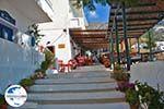 GriechenlandWeb.de Aigiali Amorgos - Insel Amorgos - Kykladen Griechenland foto 370 - Foto GriechenlandWeb.de