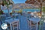 GriechenlandWeb.de Aigiali Amorgos - Insel Amorgos - Kykladen Griechenland foto 373 - Foto GriechenlandWeb.de