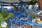 GriechenlandWeb.de Aigiali Amorgos - Insel Amorgos - Kykladen Griechenland foto 377 - Foto GriechenlandWeb.de