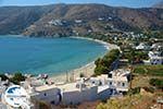 GriechenlandWeb.de Aigiali Amorgos - Insel Amorgos - Kykladen Griechenland foto 378 - Foto GriechenlandWeb.de