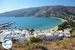 GriechenlandWeb.de Aigiali Amorgos - Insel Amorgos - Kykladen Griechenland foto 379 - Foto GriechenlandWeb.de