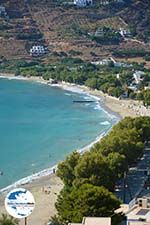 GriechenlandWeb Aigiali Amorgos - Insel Amorgos - Kykladen Griechenland foto 380 - Foto GriechenlandWeb.de