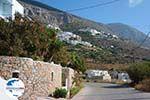 GriechenlandWeb.de Potamos Amorgos - Insel Amorgos - Kykladen Griechenland foto 382 - Foto GriechenlandWeb.de