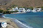GriechenlandWeb.de Katapola Amorgos - Insel Amorgos - Kykladen Griechenland foto 408 - Foto GriechenlandWeb.de
