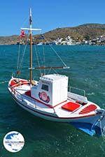 GriechenlandWeb.de Katapola Amorgos - Insel Amorgos - Kykladen foto 424 - Foto GriechenlandWeb.de