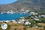 GriechenlandWeb.de Katapola Amorgos - Insel Amorgos - Kykladen foto 431 - Foto GriechenlandWeb.de