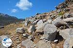 Minoa Katapola Amorgos - Insel Amorgos - Kykladen foto 445 - Foto GriechenlandWeb.de