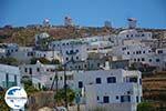 GriechenlandWeb Amorgos Stadt (Chora) - Insel Amorgos - Kykladen foto 460 - Foto GriechenlandWeb.de