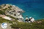 GriechenlandWeb.de Aghia Anna Amorgos - Insel Amorgos - Kykladen foto 467 - Foto GriechenlandWeb.de