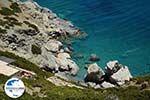 GriechenlandWeb.de Aghia Anna Amorgos - Insel Amorgos - Kykladen foto 468 - Foto GriechenlandWeb.de