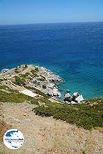 Aghia Anna Amorgos - Insel Amorgos - Kykladen foto 469 - Foto GriechenlandWeb.de