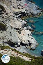 GriechenlandWeb.de Aghia Anna Amorgos - Insel Amorgos - Kykladen foto 474 - Foto GriechenlandWeb.de