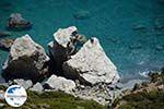 GriechenlandWeb.de Aghia Anna Amorgos - Insel Amorgos - Kykladen foto 477 - Foto GriechenlandWeb.de