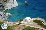GriechenlandWeb.de Aghia Anna Amorgos - Insel Amorgos - Kykladen foto 484 - Foto GriechenlandWeb.de