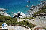 GriechenlandWeb.de Aghia Anna Amorgos - Insel Amorgos - Kykladen foto 488 - Foto GriechenlandWeb.de