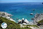GriechenlandWeb.de Aghia Anna Amorgos - Insel Amorgos - Kykladen foto 490 - Foto GriechenlandWeb.de