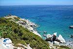 GriechenlandWeb.de Aghia Anna Amorgos - Insel Amorgos - Kykladen foto 491 - Foto GriechenlandWeb.de