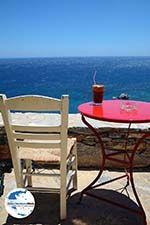 GriechenlandWeb.de Aghia Anna Amorgos - Insel Amorgos - Kykladen foto 492 - Foto GriechenlandWeb.de