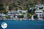 GriechenlandWeb Katapola Amorgos - Insel Amorgos - Kykladen foto 514 - Foto GriechenlandWeb.de
