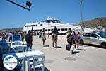 GriechenlandWeb.de Katapola Amorgos - Insel Amorgos - Kykladen foto 530 - Foto GriechenlandWeb.de