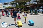 GriechenlandWeb.de Katapola Amorgos - Insel Amorgos - Kykladen foto 534 - Foto GriechenlandWeb.de