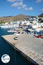 GriechenlandWeb Katapola Amorgos - Insel Amorgos - Kykladen foto 561 - Foto GriechenlandWeb.de