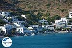 GriechenlandWeb.de Katapola Amorgos - Insel Amorgos - Kykladen foto 567 - Foto GriechenlandWeb.de