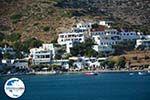 GriechenlandWeb Katapola Amorgos - Insel Amorgos - Kykladen foto 568 - Foto GriechenlandWeb.de