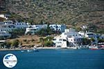 GriechenlandWeb Katapola Amorgos - Insel Amorgos - Kykladen foto 569 - Foto GriechenlandWeb.de