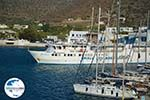 Skopelitis Katapola Amorgos - Insel Amorgos - Kykladen foto 571 - Foto GriechenlandWeb.de