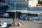 GriechenlandWeb.de Katapola Amorgos - Insel Amorgos - Kykladen foto 578 - Foto GriechenlandWeb.de