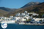 GriechenlandWeb Katapola Amorgos - Insel Amorgos - Kykladen foto 585 - Foto GriechenlandWeb.de