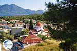 GriechenlandWeb.de Limenaria Agkistri | Griechenland | Foto 1 - Foto GriechenlandWeb.de