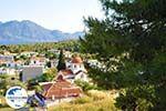 Limenaria Agkistri | Griechenland | Foto 2 - Foto GriechenlandWeb.de
