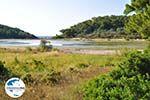 GriechenlandWeb.de Meertje tussen Limenaria und Aponissos | Agkistri Griechenland | Foto 1 - Foto GriechenlandWeb.de