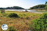 Meertje tussen Limenaria und Aponissos | Agkistri Griechenland | Foto 2 - Foto GriechenlandWeb.de