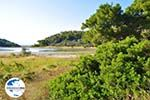 Meertje tussen Limenaria und Aponissos | Agkistri Griechenland | Foto 3 - Foto GriechenlandWeb.de